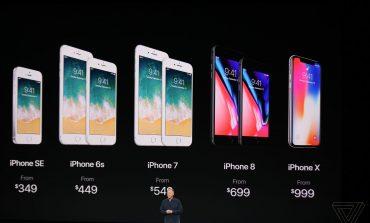 Apple Keynote | Οι προσκλήσεις στάλθηκαν, σήμερα θα γνωρίσουμε τα νέα iPhone