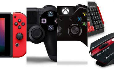 Αναπόφευκτο το CrossPlay σύμφωνα με την Take-Two Interactive