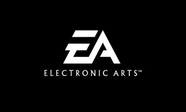 Η Electronic Arts αρνείται να αφαιρέσει τα loot boxes από τα FIFA στο Βέλγιο