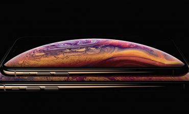 iPhone XS και Apple Watch 4 οι ανακοινώσεις της Apple (Leaks)
