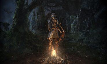 Δωρεάν το Dark Souls Remastered για Switch αυτό το Σαββατοκύριακο