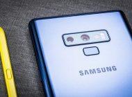 """""""Εκρηκτικό"""" περιστατικό με Galaxy Note 9 να υπερθερμαίνεται και να βγάζει καπνούς!"""