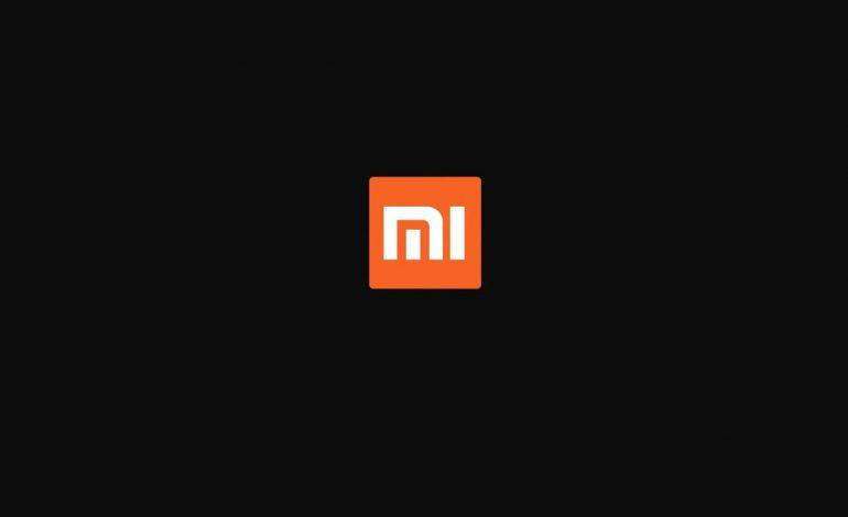 Το panel του Xiaomi Redmi Note 6 διέρρευσε και θα έχει notch