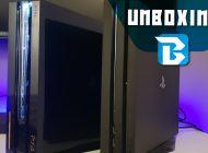 Το PlayStation 4 Pro των 500 εκατομμυρίων!