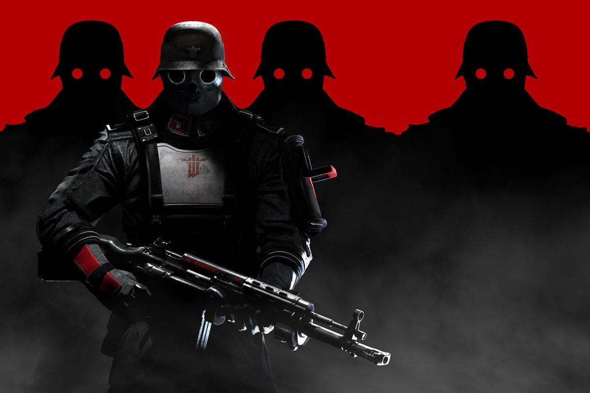 Pete Hines: Θα υπάρξει Wolfenstein 3