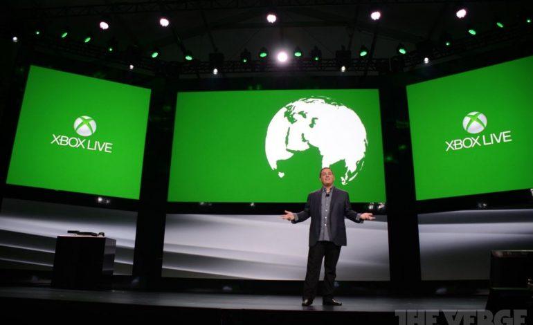 Το cloud ίσως είναι το μέλλον του gaming για την Microsoft