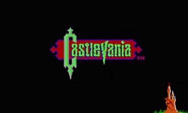 Φήμες για ενδεχόμενη κυκλοφορία της Castlevania συλλογής