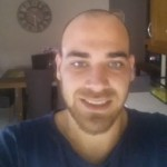 Profile picture of dimitris kouk