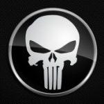 Profile picture of Rambo474747