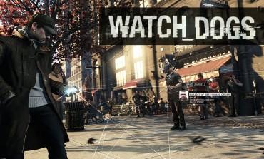 CGI Trailer για το Watch Dogs