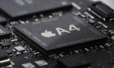 Apple και Samsung ενώνονται το 2015 για τον CPU A9