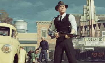 Νέο trailer για το The Bureau: XCOM Declassified