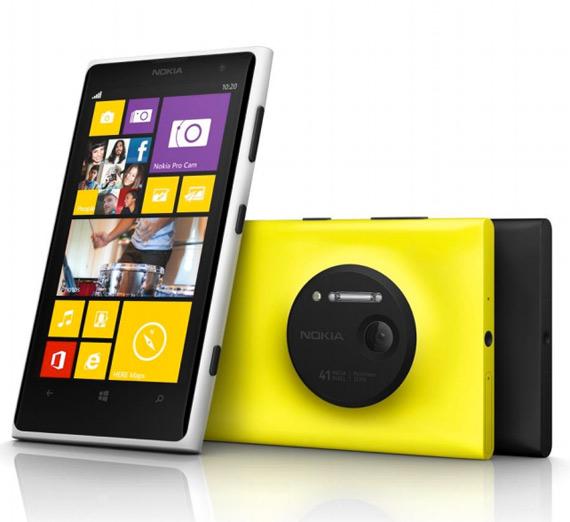Nokia-Lumia-1020-official-1
