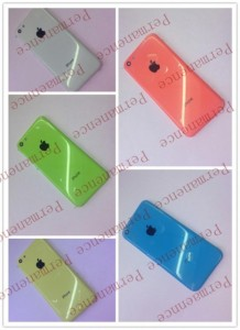 cheapiphone