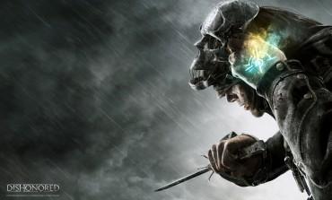 Ημερομηνία κυκλοφορίας για το DLC του Dishonored