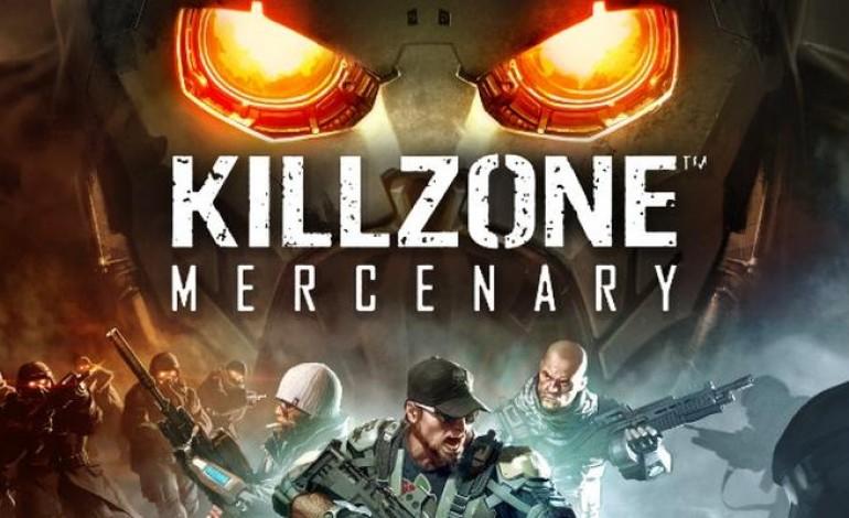 Ξεκίνησε η closed beta για το Killzone: Mercenary