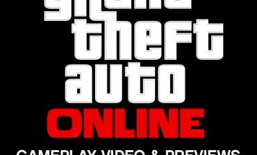 Τα αποκαλυπτήρια του GTA Online