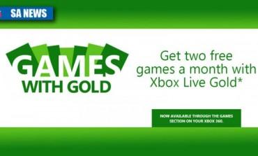 Τα 2 δωρεάν games στο Xbox 360 για το Σεπτέμβριο