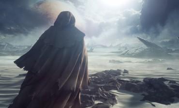 Πληροφορίες για το σενάριο του νέου Halo