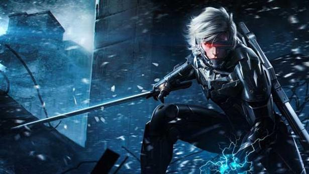 Metal-Gear-Rising-Revengeance-Review-Feature