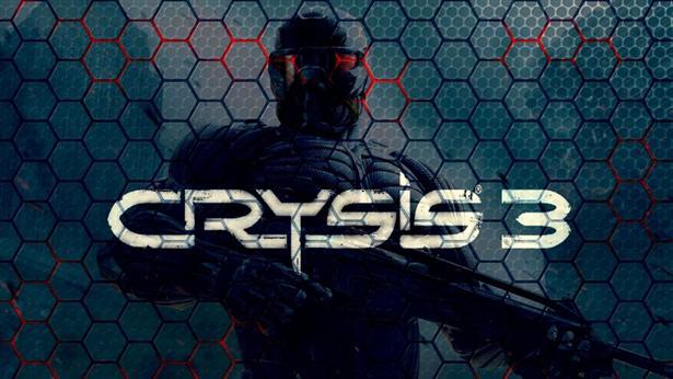 crysis.3.01.lg_0