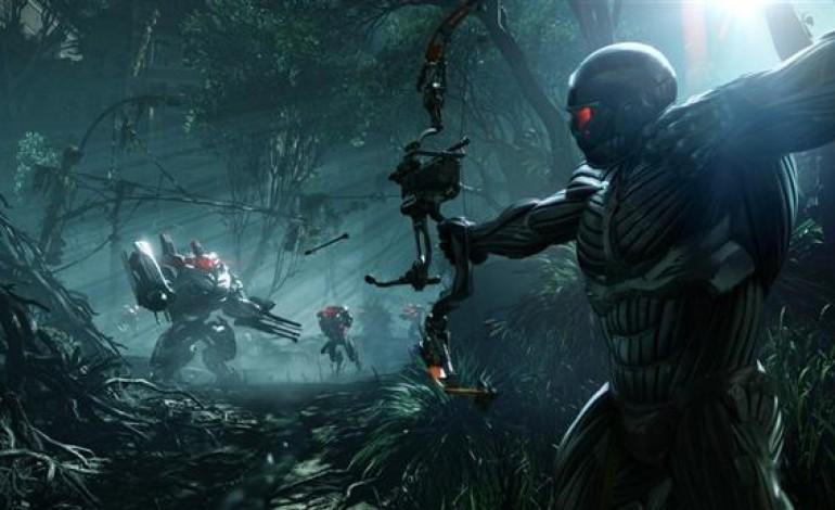 Εκπτώσεις σε τίτλους της EA στο Xbox Live