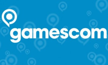 Τα παιχνίδια της Nintendo στη Gamescom 2013