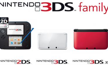 Nintendo 2DS Vs Nintendo 3DS