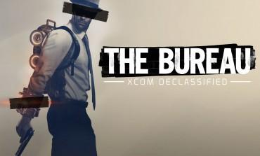 Launch trailer για το The Bureau: XCOM Declassified