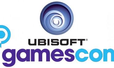 Το line-up παιχνιδιών της Ubisoft για την Gamescom