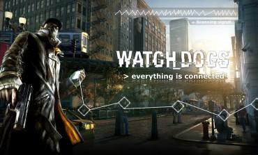 Watch Dogs 'DedSec' Trailer