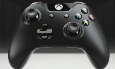 Ανακαλύψτε το controller του Xbox One