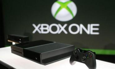 Μικρή αναβάθμιση στη GPU του Xbox One