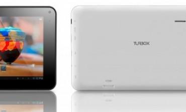 Πλαίσιο: Έξι νέα tablets για όλους
