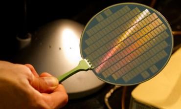 Mικροϋπολογιστης από νανοσωλήνες άνθρακα
