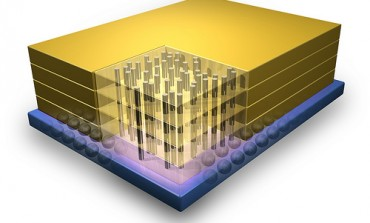 Hybrid Memory Cube: οι νέες μνήμες από την Micron