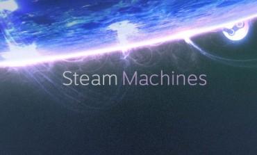 H Valve αποκαλύπτει χαρακτηριστικά του Steam Machine