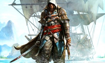 Εντυπωσιακό TV spot για το Assassin's Creed IV