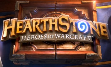 Hearthstone: Heroes of Warcraft open beta