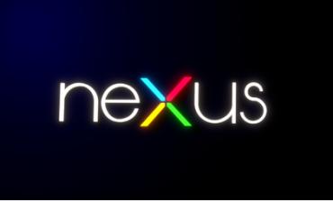 Τα φημολογούμενα χαρακτηριστικά τους Nexus 5