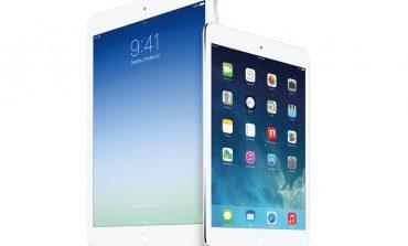 Ένα νέο και πιο οικονομικό iPad θα ανακοινώσει η Apple