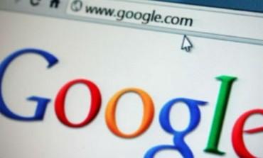 Αλλαγή στους όρους χρήσης της Google