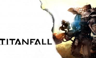 Το Titanfall εξοπλίζει τους gamers