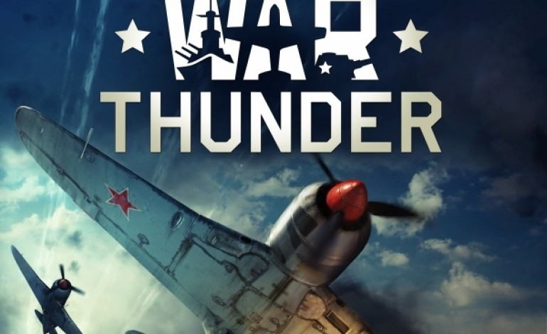 Let's Play – War Thunder (Part IIΙ)