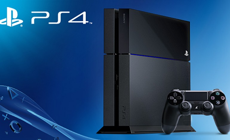 Ντεμπούτο του PS4 με ρεκόρ και παράπονα