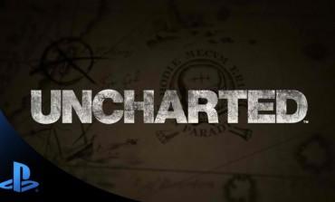 Το Uncharted έρχεται στο PS4. Δείτε το trailer!
