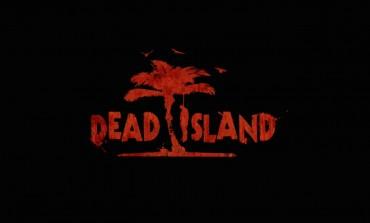 Ανακοινώθηκε το Escape Dead Island