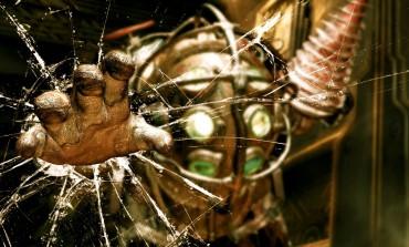 """Pay what you want"" για XCOM, BioShock και άλλα 2Κ παιχνίδια στο Humble Bundle!"