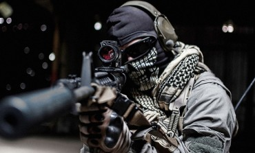 Νέο trailer για το Call of Duty: Advanced Warfare