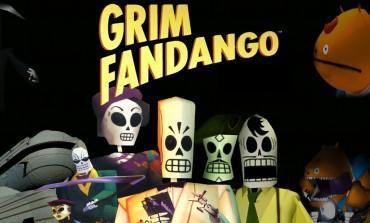 Grim Fandango Remastered: αποκλειστικότητα του PS ή όχι;